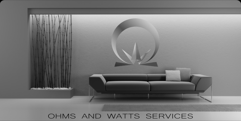 Ohms and Watts Services, 1-3 Folly Lane, St. Albans AL3 5JU