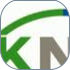 IMAGE: Thumbnail for KNX News