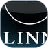 IMAGE: Thumbnail for Linn Akurate Update